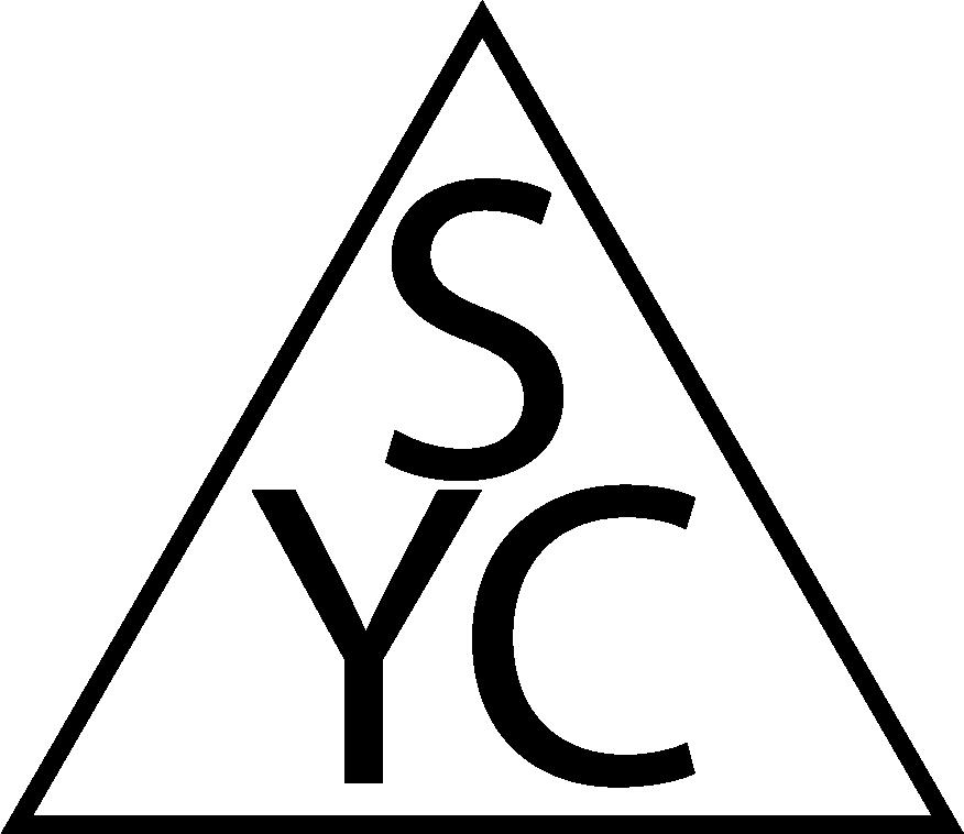 Sacramento Youth Center Logo
