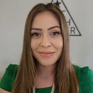 Audrey Nunez